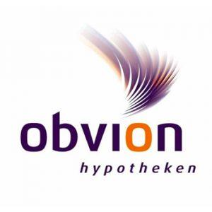 LOGO_OBVION